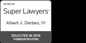 super lawyer ad4 2019
